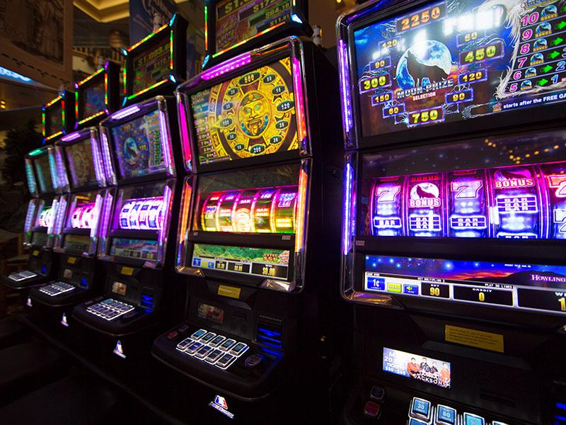 general tips for slot gamers