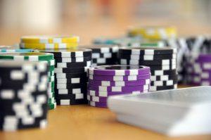 Bookieon casino beting